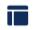 Builder icon to navigate to Salesforce Setup